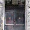 CarolCrosson_Doors_Wk20.14