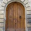 CarolCrosson_Doors_Wk2020