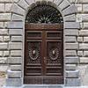 CarolCrosson_Doors_Wk20.43