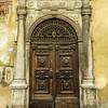 CarolCrosson_Doors_Wk20.1