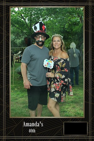 2018_06_09_Amanda-Voll-40th-birthday