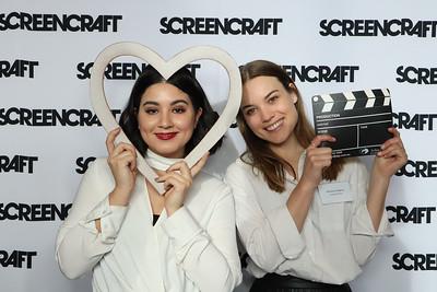 20180613 Screencraft