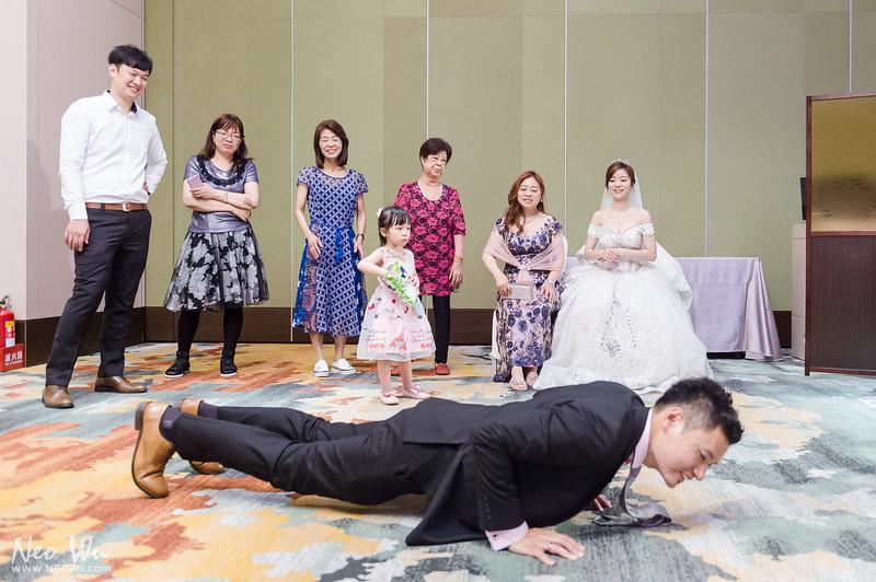 台北婚攝,婚攝Neo,八里水灣婚攝,板橋凱撒大飯店