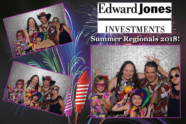 20180621 Edward Jones Summer Regionals