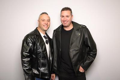 20180623 Theo & Ryan's 40th Birthday
