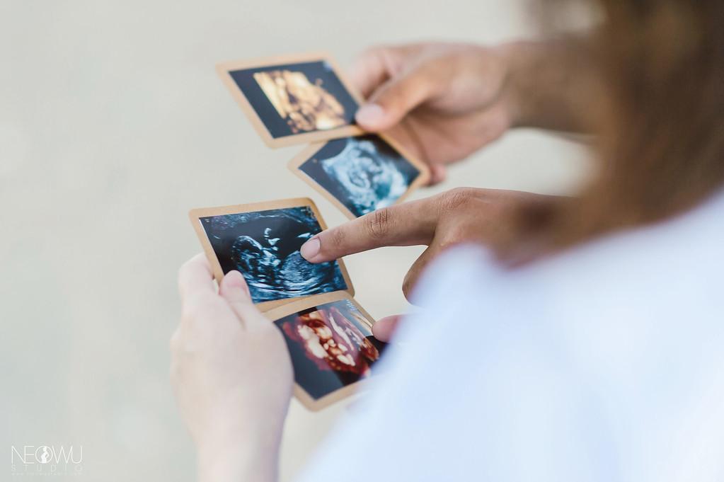 孕婦寫真,孕婦寫真推薦,戶外孕婦照,戶外孕婦寫真