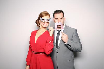 20180707 Marissa & Jake's Wedding