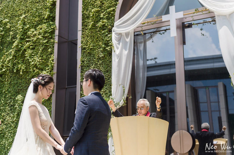 台北婚攝,婚攝Neo,萬豪婚攝,萬豪酒店