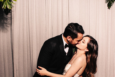 20180803 Lisa & Ljubomir's Wedding