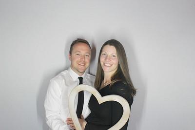 20180818 Carina and Chris Wedding