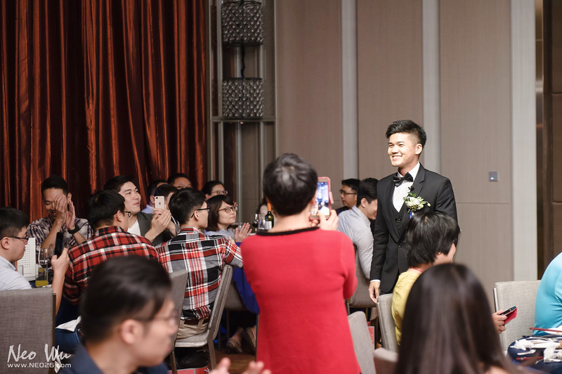 台北婚攝,婚攝Neo,格萊天漾婚攝,格萊天漾大飯店