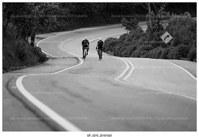 Foto: Daniel Ferreira
