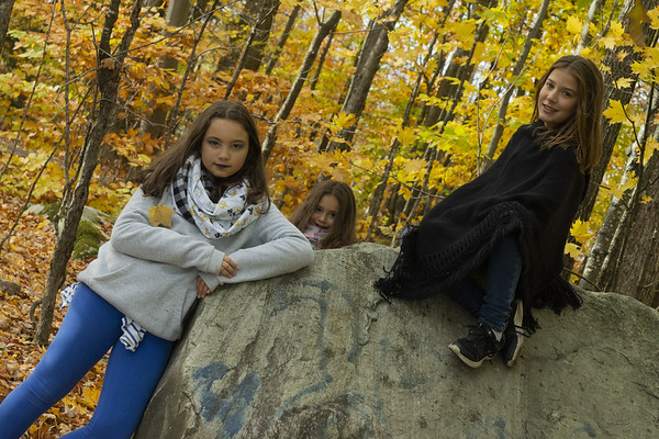 20181021_Shooting-2018-10-21_Famille_0037