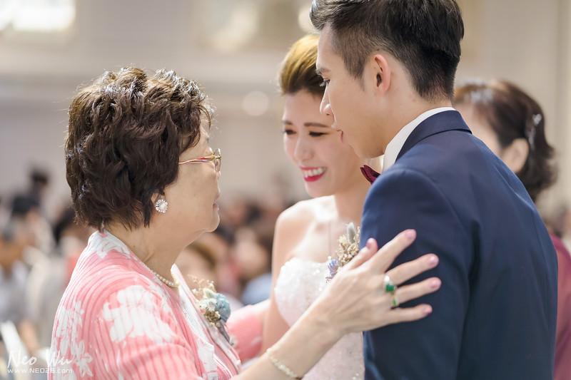 台北婚攝,婚攝Neo,翡麗詩婚攝,翡麗詩莊園,教堂婚禮