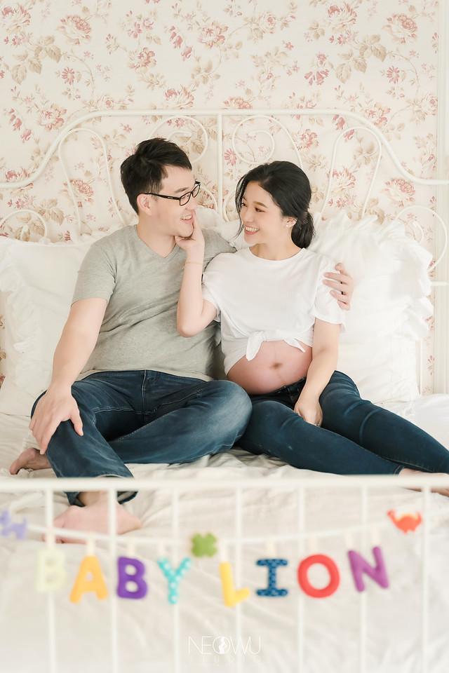 孕婦寫真,孕婦寫真推薦,孕婦照,台北孕婦寫真