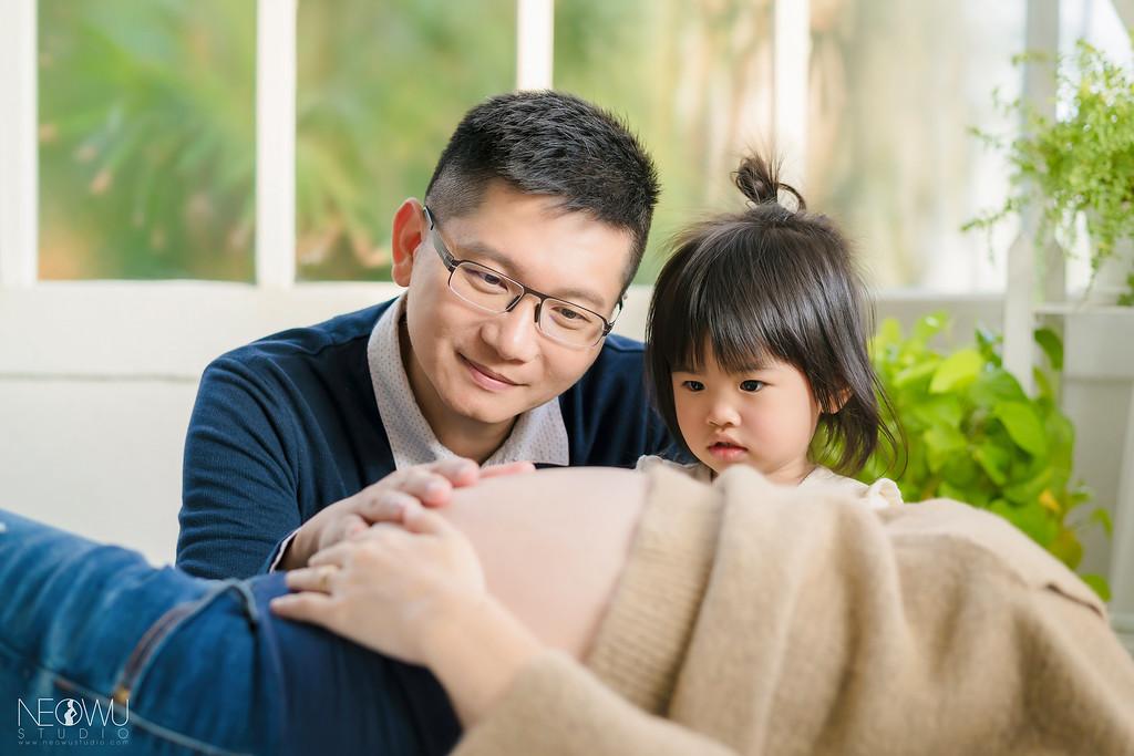 孕婦寫真,孕婦寫真推薦,孕婦照,台北孕婦寫真推薦,MAK7