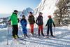 Snowbasin Marketing Shoot-Family-March RLT 2019-4346