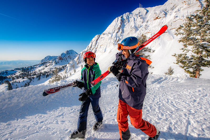 Snowbasin Marketing Shoot-Family-March RLT 2019-4462