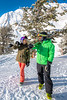 Snowbasin Marketing Shoot-Family-March RLT 2019-4404