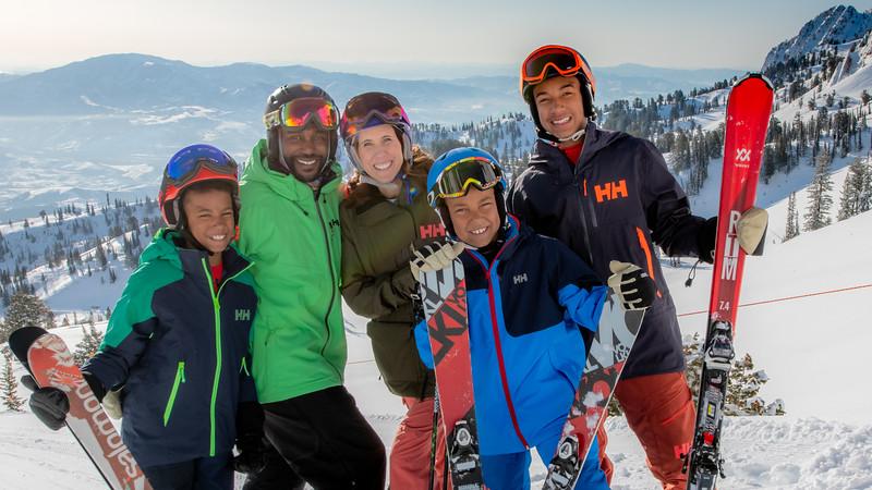Snowbasin Marketing Shoot-Family-March RLT 2019-4603