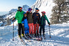 Snowbasin Marketing Shoot-Family-March RLT 2019-4374