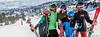 Snowbasin Marketing Shoot-Family-March RLT 2019-4566