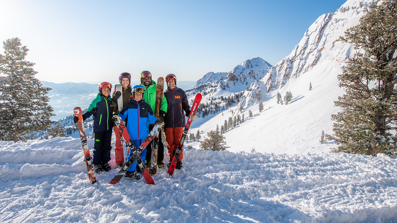 Snowbasin Marketing Shoot-Family-March RLT 2019-4410