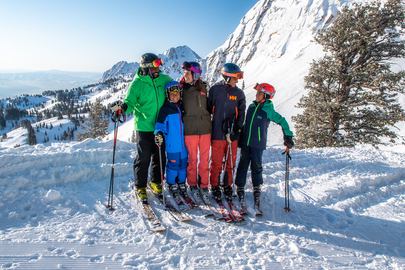 Snowbasin Marketing Shoot-Family-March RLT 2019-4368