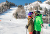 Snowbasin Marketing Shoot-Family-March RLT 2019-4846
