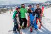 Snowbasin Marketing Shoot-Family-March RLT 2019-4578