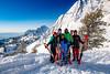 Snowbasin Marketing Shoot-Family-March RLT 2019-4428