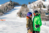 Snowbasin Marketing Shoot-Family-March RLT 2019-4833