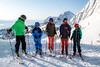 Snowbasin Marketing Shoot-Family-March RLT 2019-4317