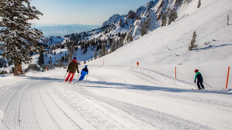 Snowbasin Marketing Shoot-Family-March RLT 2019-4509