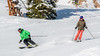 Snowbasin Marketing Shoot-Family-March RLT 2019-4650