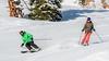 Snowbasin Marketing Shoot-Family-March RLT 2019-4650