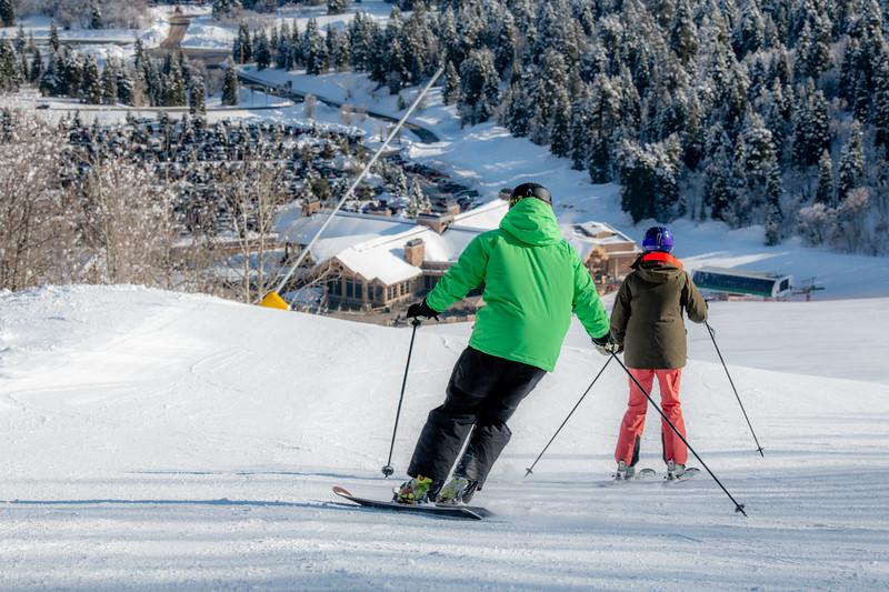 Snowbasin Marketing Shoot-Family-March RLT 2019-4801