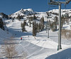 Snowbasin Marketing Shoot-Family-March RLT 2019-4755-Pano