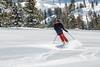 Snowbasin Marketing Shoot-Family-March RLT 2019-4628