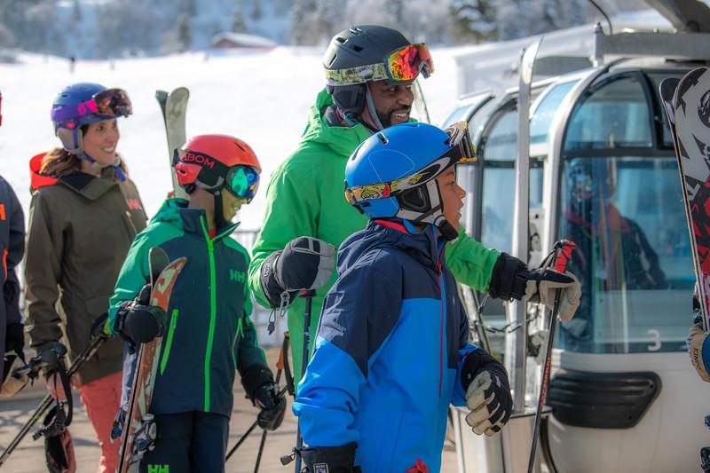 Snowbasin Marketing Shoot-Family-March RLT 2019-4888