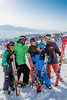 Snowbasin Marketing Shoot-Family-March RLT 2019-4587