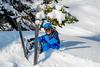 Snowbasin Marketing Shoot-Family-March RLT 2019-4713