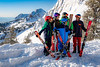 Snowbasin Marketing Shoot-Family-March RLT 2019-4441