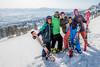 Snowbasin Marketing Shoot-Family-March RLT 2019-4597