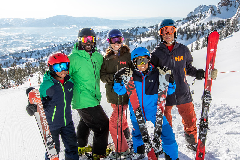 Snowbasin Marketing Shoot-Family-March RLT 2019-4530