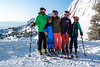 Snowbasin Marketing Shoot-Family-March RLT 2019-4369