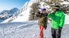 Snowbasin Marketing Shoot-Family-March RLT 2019-4401