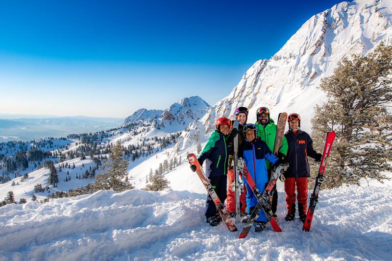 Snowbasin Marketing Shoot-Family-March RLT 2019-4423
