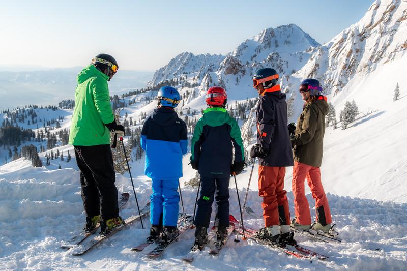 Snowbasin Marketing Shoot-Family-March RLT 2019-4297