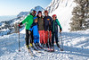 Snowbasin Marketing Shoot-Family-March RLT 2019-4379